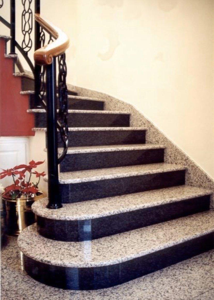 Лестницы, фото-1