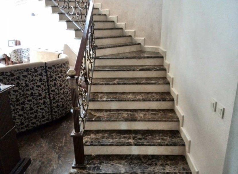 Лестницы, фото-2