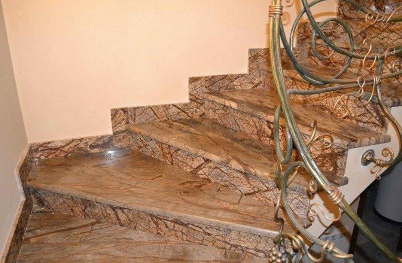 Лестницы, фото-4