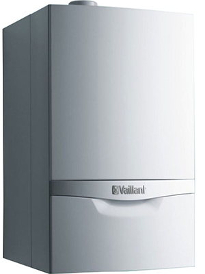 Vaillant ecoTEC plus VU INT IV