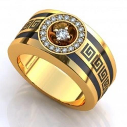 купить кольца в Кривом Роге, обручальные кольца купить Кривой Рог, кольца под заказ купить в Кривом Роге, купить кольцо в подарок в Кривом Роге, купить кольцо онлайн в Кривом Роге