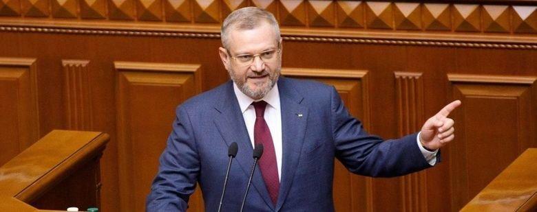 САП возобновила расследование дела в отношении криворожского нардепа