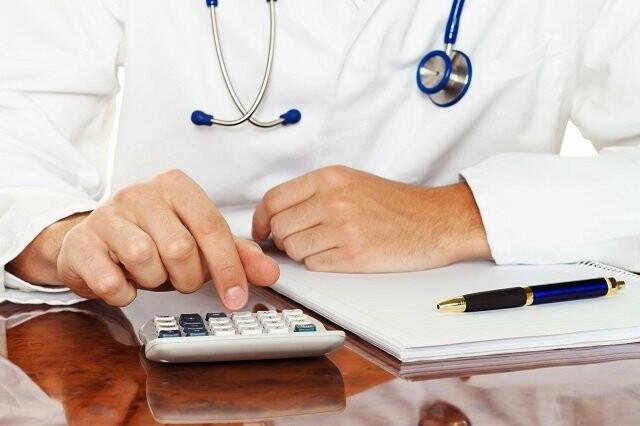 Какие медуслуги будут для пациентов платными