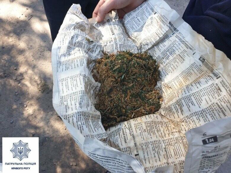 Кривой рог марихуана фото конопля листья