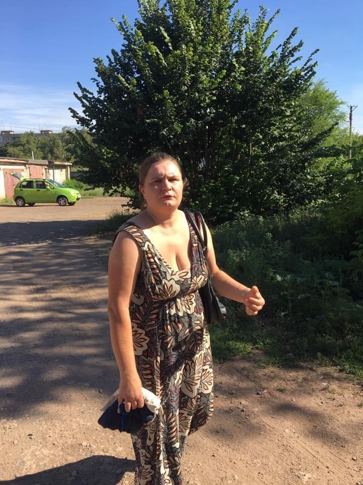 Криворожский депутат выявил в гаражах пункт приема металла (ФОТО), фото-5