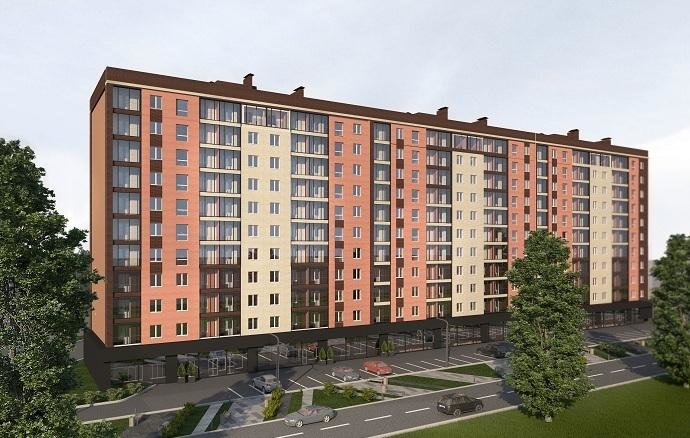 """Почем крыша? """"Кинь Якорь в Одессе"""" отслеживает цены на недвижимость (ФОТО), фото-4"""