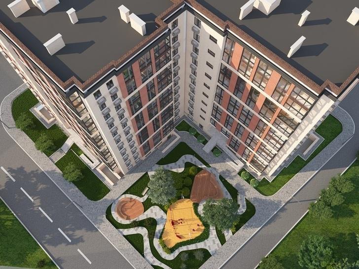 """Почем крыша? """"Кинь Якорь в Одессе"""" отслеживает цены на недвижимость (ФОТО), фото-9"""