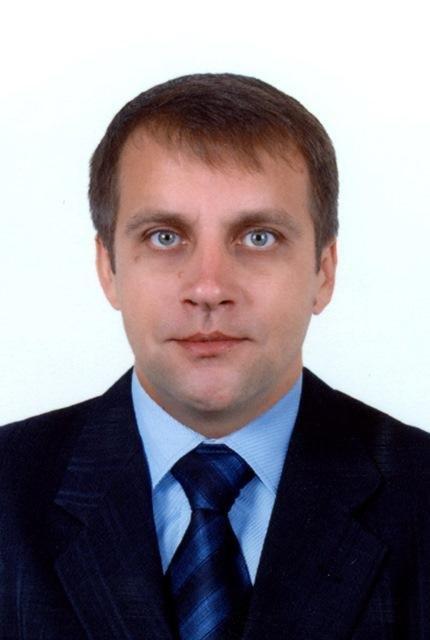 Квартиры по всей Украине, вертолеты и ТРК: что показывают криворожские депутаты-миллионеры в декларациях , фото-2