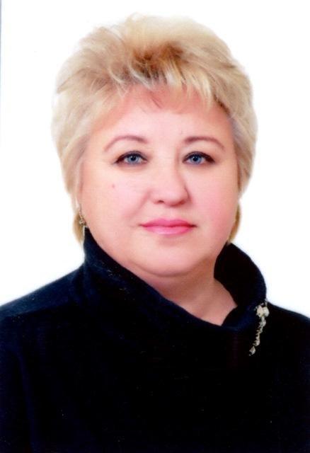 Квартиры по всей Украине, вертолеты и ТРК: что показывают криворожские депутаты-миллионеры в декларациях , фото-6