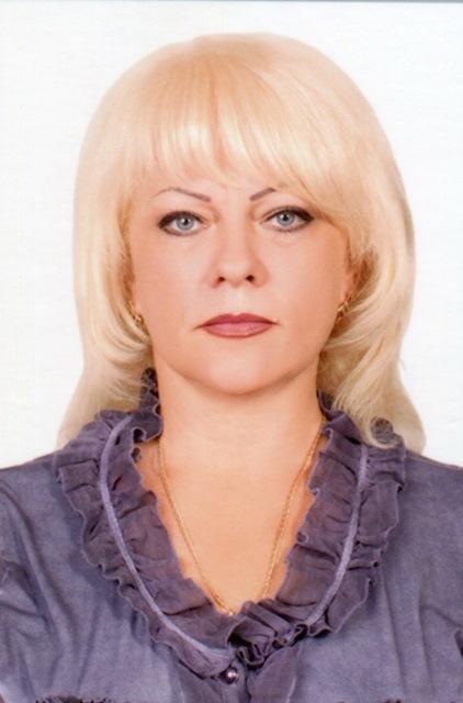 Квартиры по всей Украине, вертолеты и ТРК: что показывают криворожские депутаты-миллионеры в декларациях , фото-5