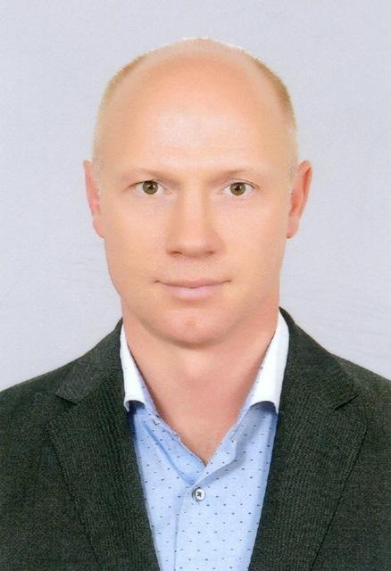 Квартиры по всей Украине, вертолеты и ТРК: что показывают криворожские депутаты-миллионеры в декларациях , фото-1