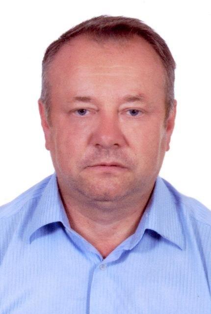 Квартиры по всей Украине, вертолеты и ТРК: что показывают криворожские депутаты-миллионеры в декларациях , фото-3