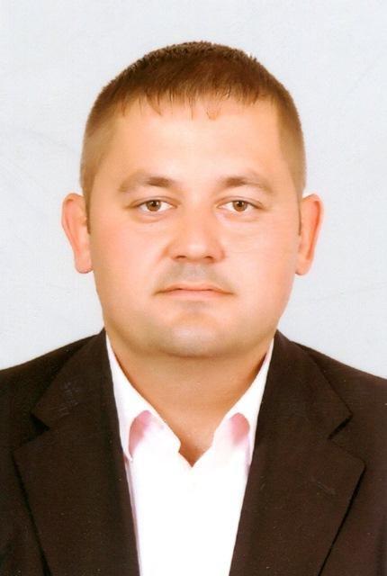 Квартиры по всей Украине, вертолеты и ТРК: что показывают криворожские депутаты-миллионеры в декларациях , фото-4