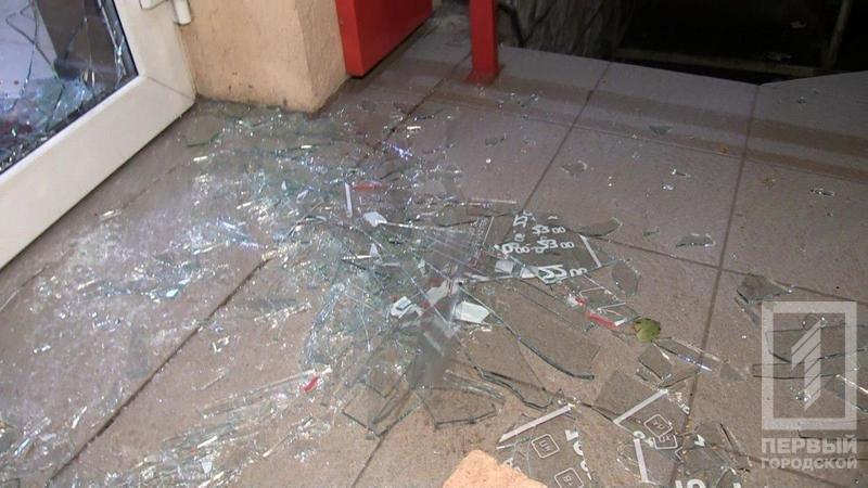 """""""Трубы горели"""": двое криворожан пошли на преступление ради алкоголя (ФОТО), фото-3"""
