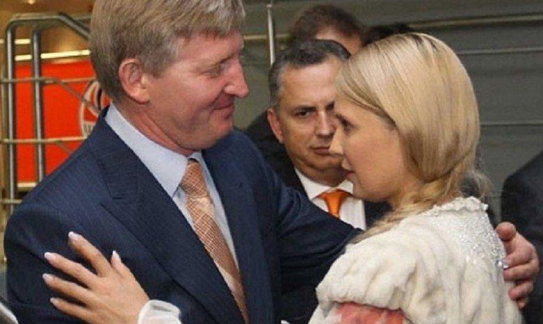 Обнять - не значит полюбить: Как обнимаются криворожские и не только политики (ФОТО), фото-7
