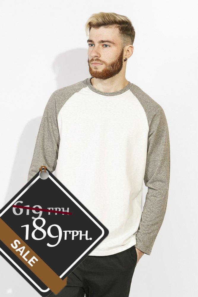 Искали недорогой, хороший интернет-магазин одежды? Нашли, смотрите, фото-7