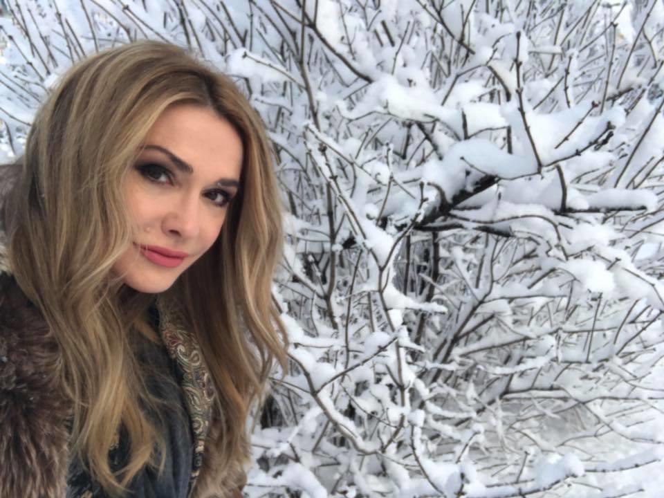 В Кривом Роге: нашли в колодце труп, рецидивист избил бездомного, Ольга Сумская обратилась к властям , фото-1