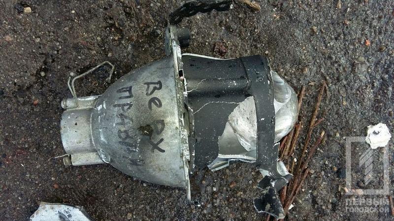 В Кривом Роге легковушка столкнулась с МАЗом спасателей. есть пострадавшие (ФОТО), фото-3