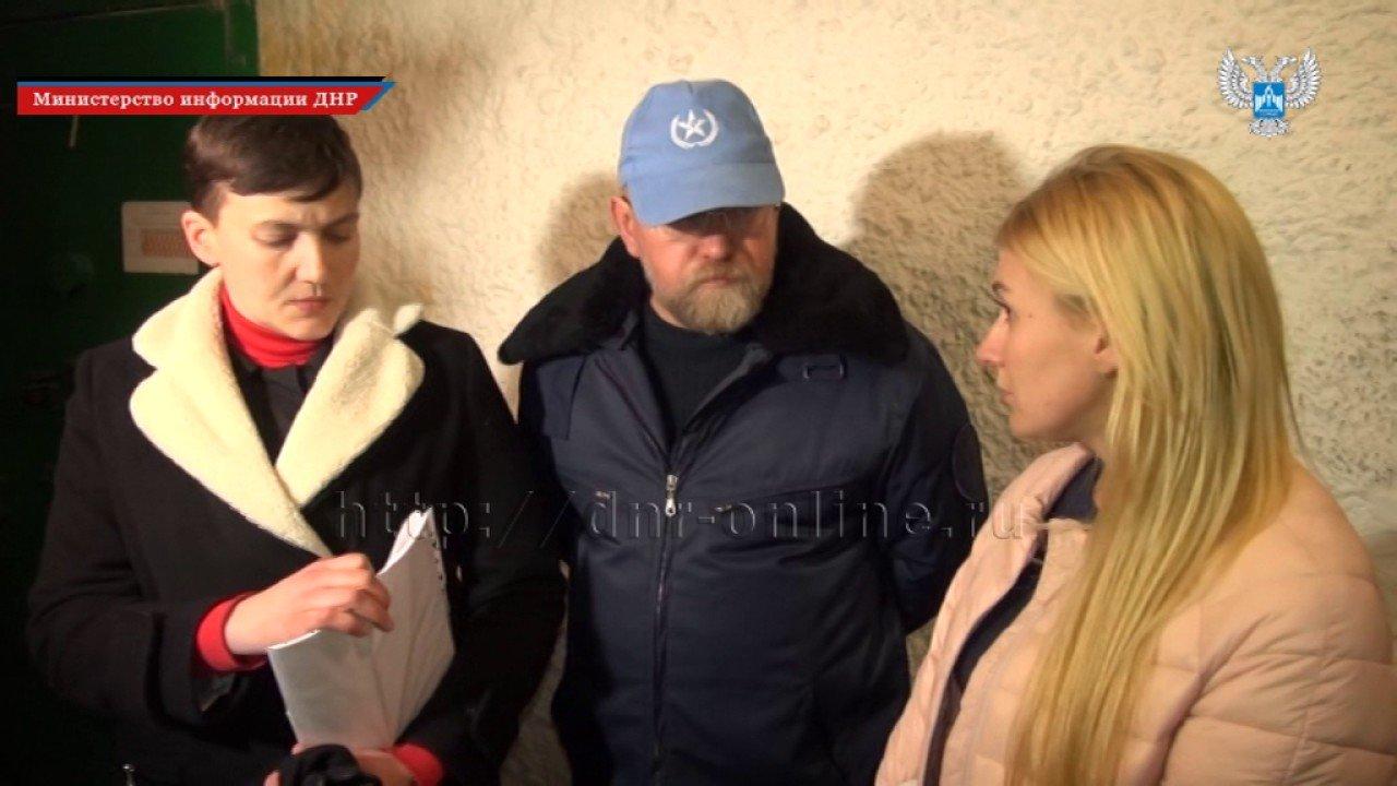 Арест Рубана: в Украине начали зачистку «пятой колонны» , фото-6