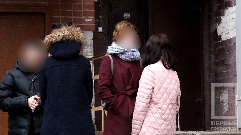"""В Кривом Роге """"накрыли"""" порностудию, где работали девочки-подростки (ФОТО), фото-5"""
