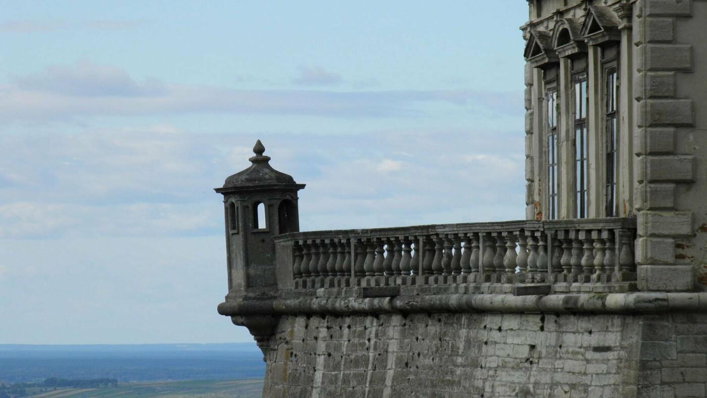 Невероятная Украина. От Луцка до Львова: 9 замков, подземелья и лавра (ФОТО, КАРТА, ЦЕНЫ), фото-25