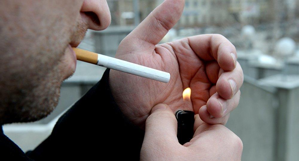 """В Кривом Роге: разыскивают свидетелей ДТП, просят привести в порядок """"лицо города"""", поймали курящего мошенника , фото-1"""
