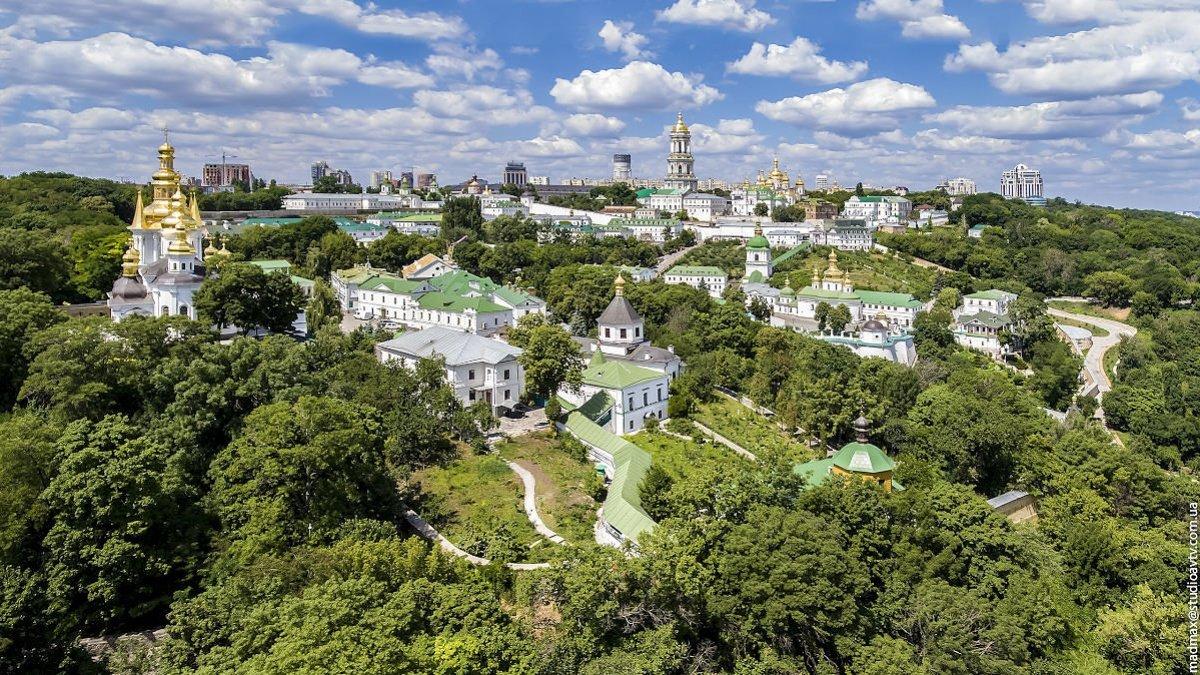 Украинская поместная церковь: невозможное возможно?, фото-2