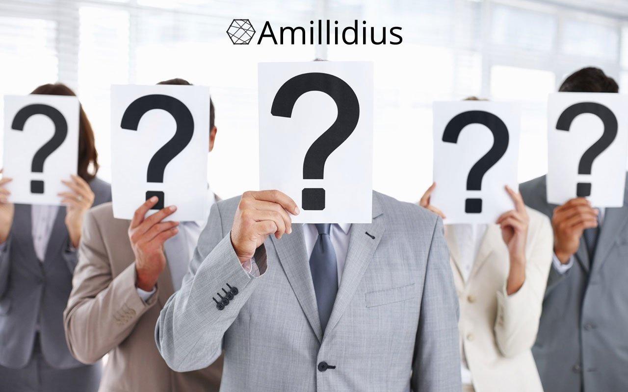 отзывы амилид, amilead: как заказать настройку рекламы. Реклама в Фейсбуке и Инстаграме
