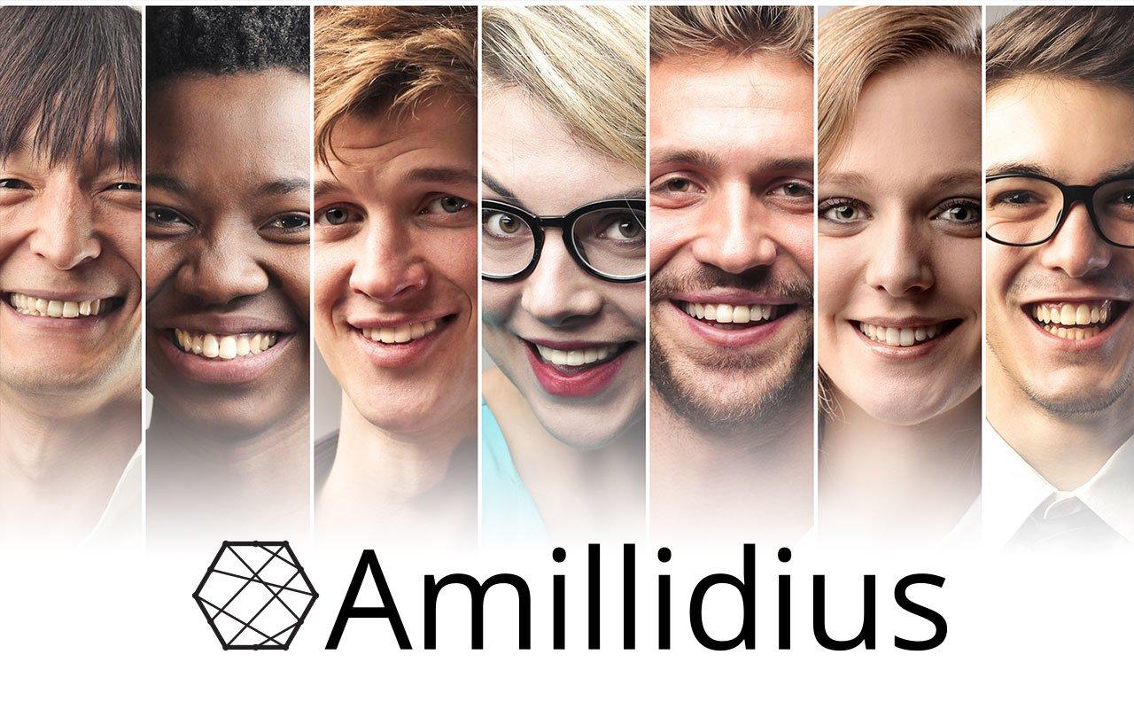 Как заказать рекламу с помощью лидогенерации, запустить рекламу в сети - Амилид, отзывы amilead