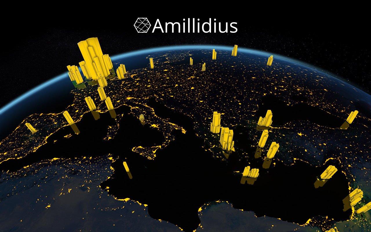 amilead - реклама в Фейсбуке, трафик и конверсия, отзывы о Амилид