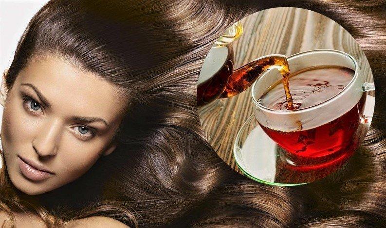 Как стимулировать рост волос: домашние маски против брендовых аналогов, фото-2