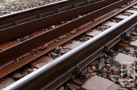 В Кривом Роге мужчине отсекло голову на железнодорожном переезде, - ФОТО 18+, фото-1