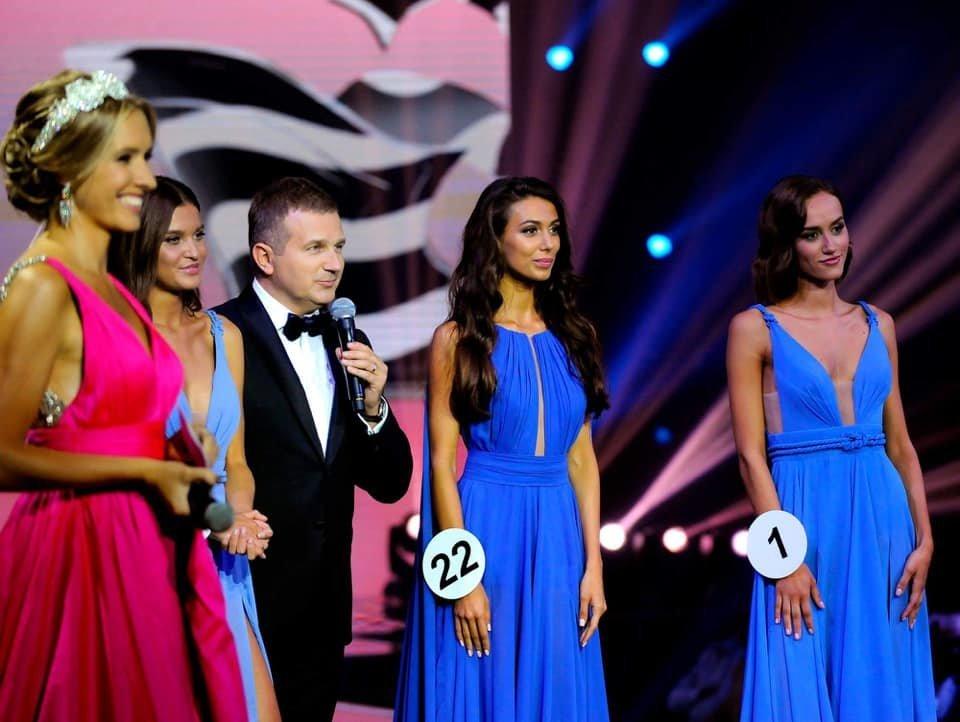 Криворожанка получила корону Miss Ukraine International 2018, - ФОТО, фото-3