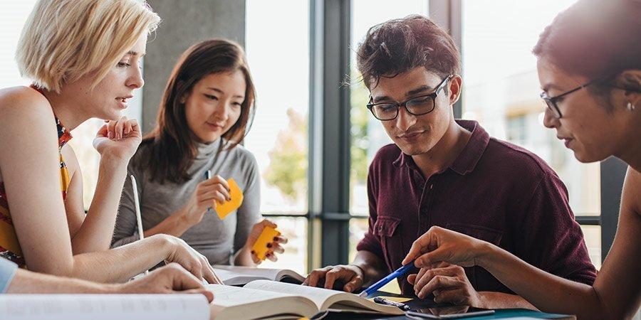 Как эффективно изучать английский в Кривом Роге? Советы профессионального репетитора, фото-1