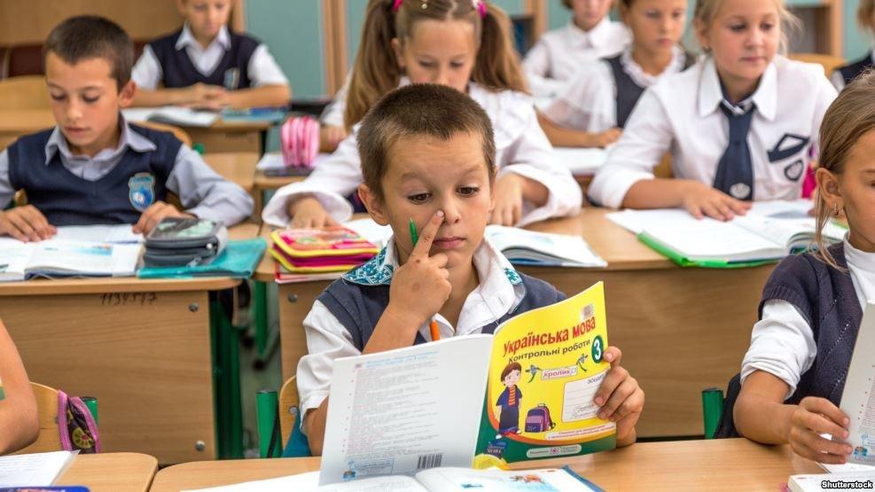 Где, кем и как будет использоваться украинский язык, если законопроект 5670-д станет Законом, фото-2