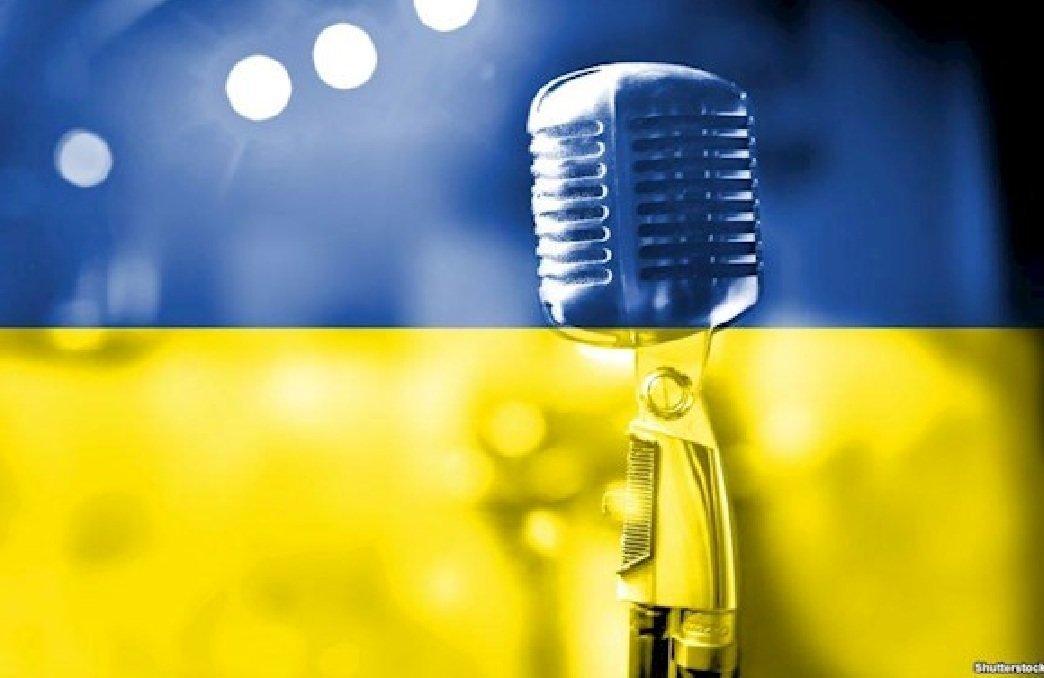 Где, кем и как будет использоваться украинский язык, если законопроект 5670-д станет Законом, фото-5