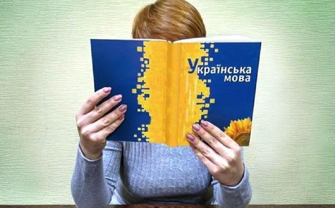 Где, кем и как будет использоваться украинский язык, если законопроект 5670-д станет Законом, фото-7