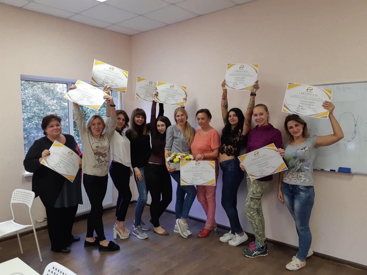 ТОП-5 образовательных курсов в Кривом Роге, фото-6