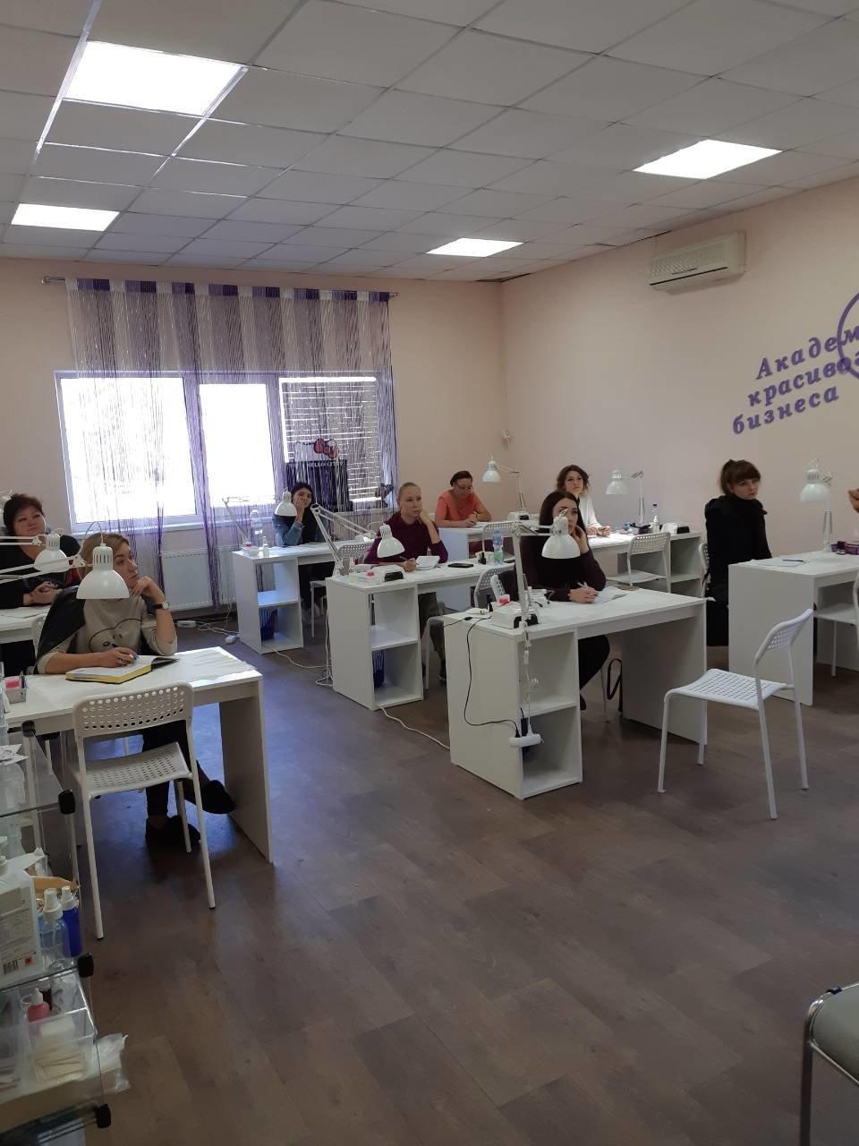 ТОП-5 образовательных курсов в Кривом Роге, фото-5