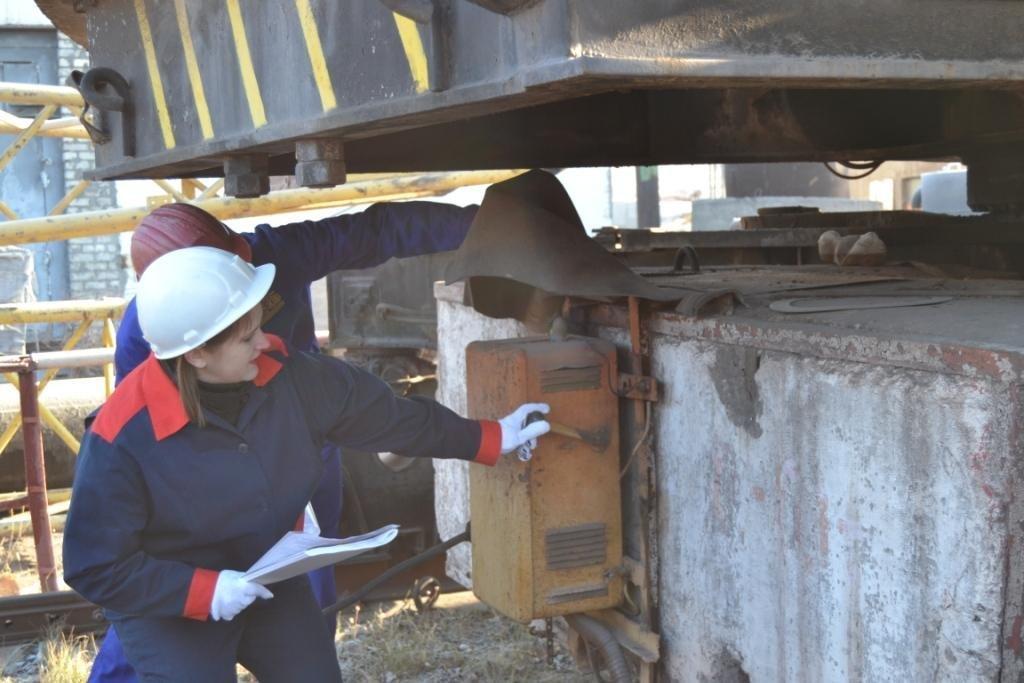 ТОП-5 образовательных курсов в Кривом Роге, фото-13