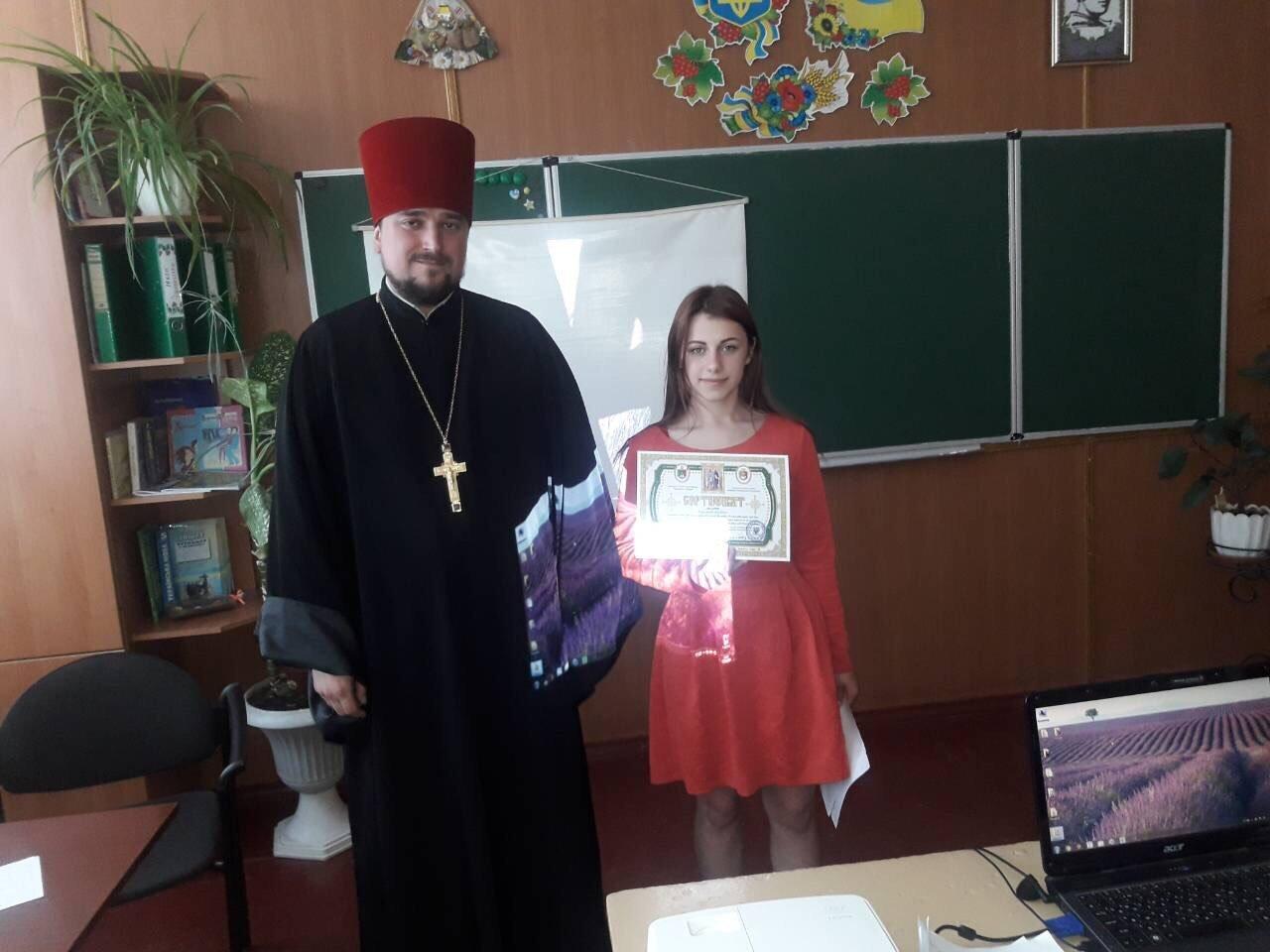ТОП-5 образовательных курсов в Кривом Роге, фото-11