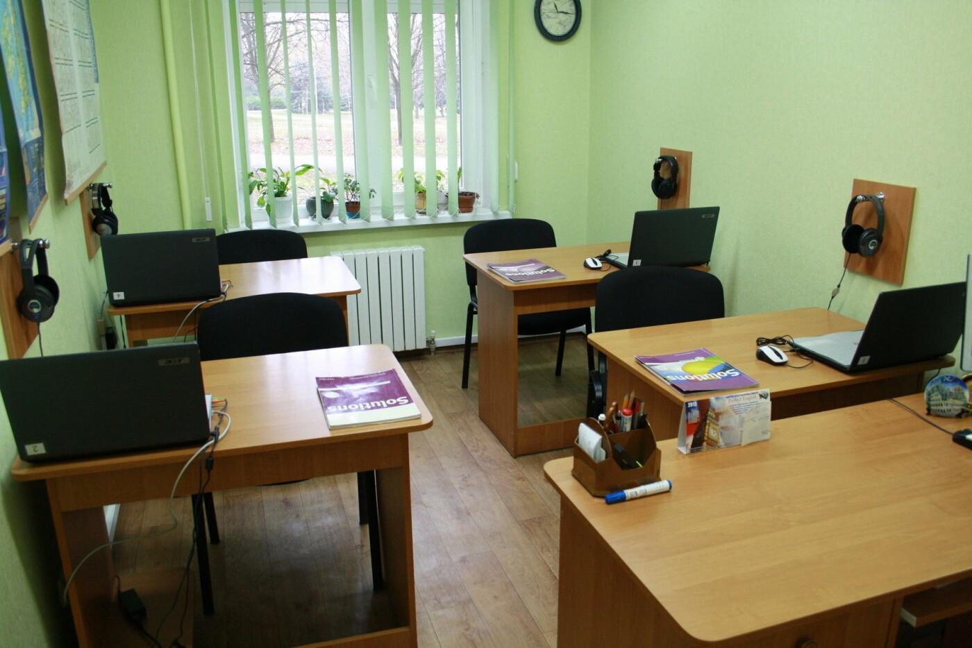 ТОП-5 образовательных курсов в Кривом Роге, фото-32