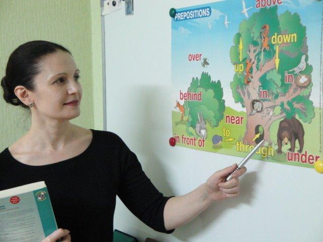 ТОП-5 образовательных курсов в Кривом Роге, фото-35