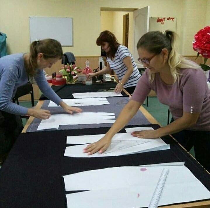 ТОП-5 образовательных курсов в Кривом Роге, фото-42