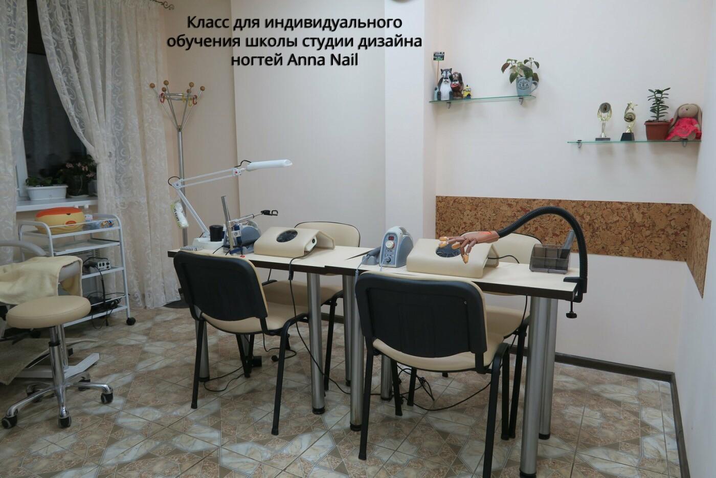 ТОП-5 образовательных курсов в Кривом Роге, фото-51