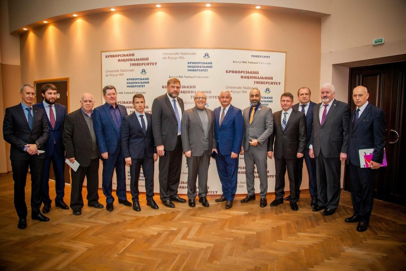 ЮГОК и компания «БелАЗ» расширяют сотрудничество, фото-7