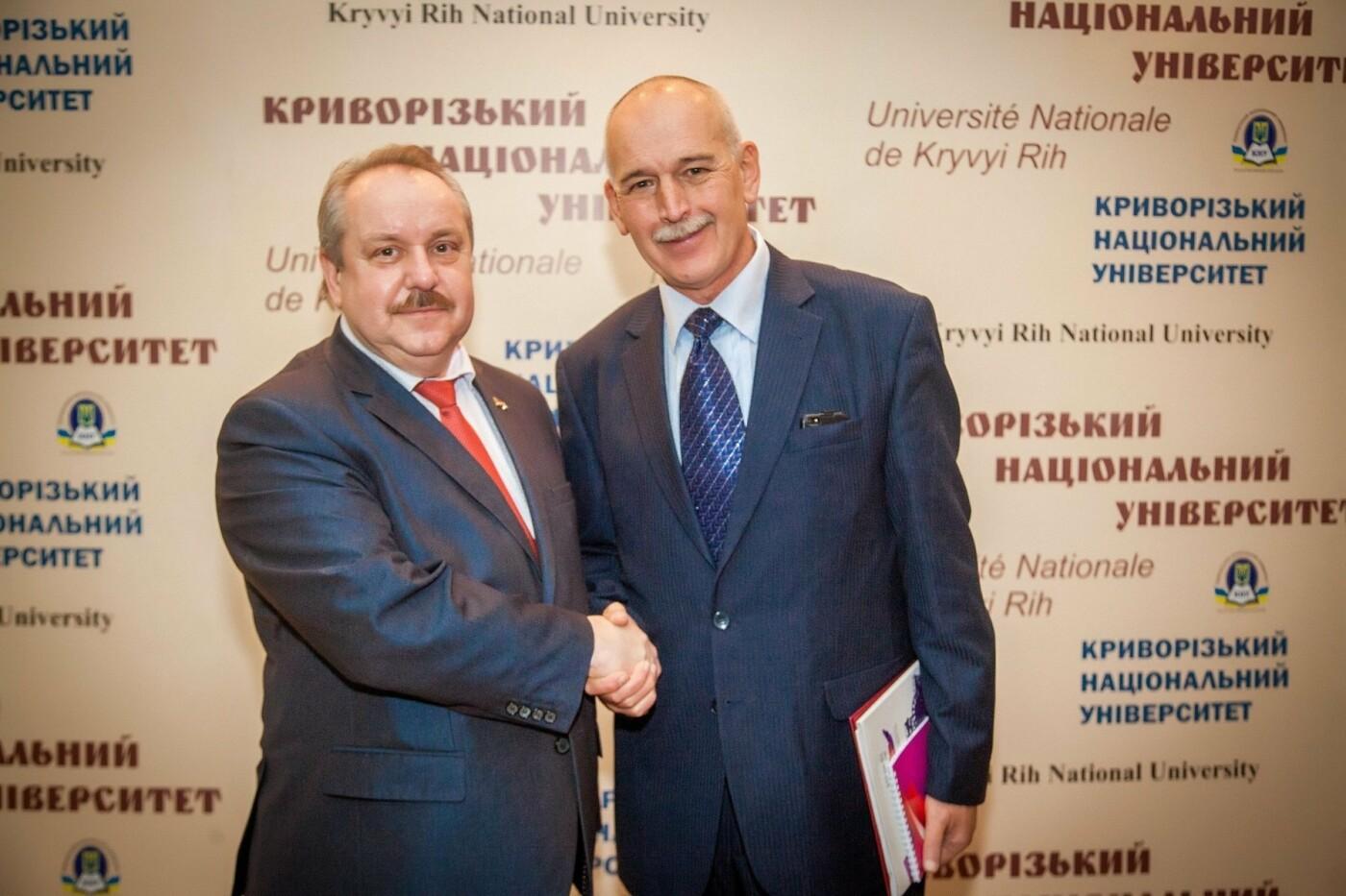 ЮГОК и компания «БелАЗ» расширяют сотрудничество, фото-5
