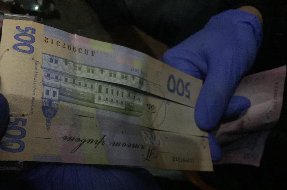 В Кривом Роге задержали членов ОПГ, проводивших махинации с банковскими терминалами, - ФОТО, ВИДЕО, фото-2