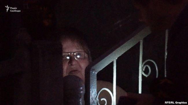 Журналисты установили личность криворожанки, которой «доверили» сына чешского премьера - ФОТО, ВИДЕО, фото-6