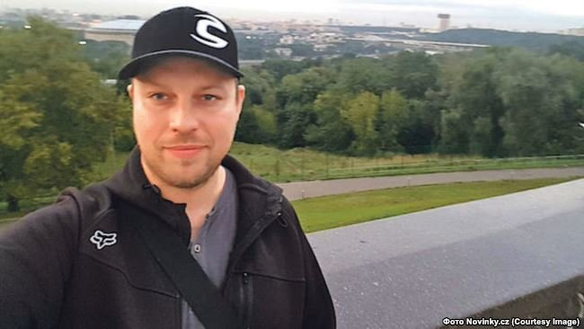 Журналисты установили личность криворожанки, которой «доверили» сына чешского премьера - ФОТО, ВИДЕО, фото-12